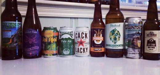BeercastPhoto